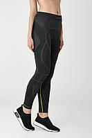 Термобелье, штаны женские SPAIO Extreme W02