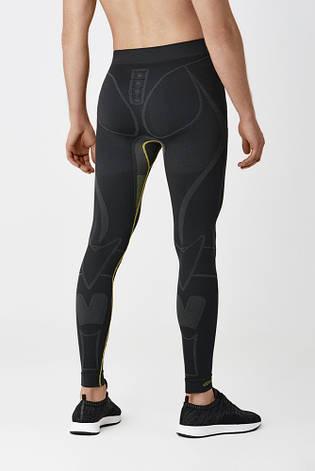 Термобілизна, штани чоловічі SPAIO Extreme W02, фото 2