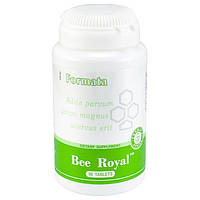 Bee Royal™ (Сантегра - Santegra) Би Рояль/ Роял, пчелиная пыльца