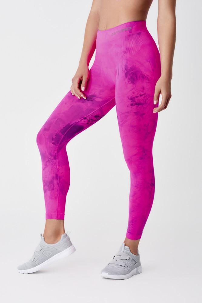 Леггинсы женские SPAIO Fitness W01