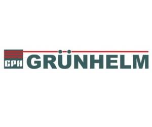 Акумуляторні обприскувачі Grunhelm
