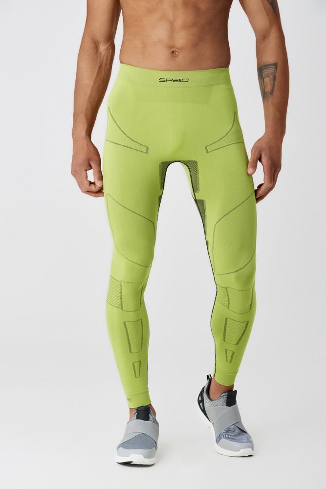 Термобілизна, штани чоловічі SPAIO Ultimate W01