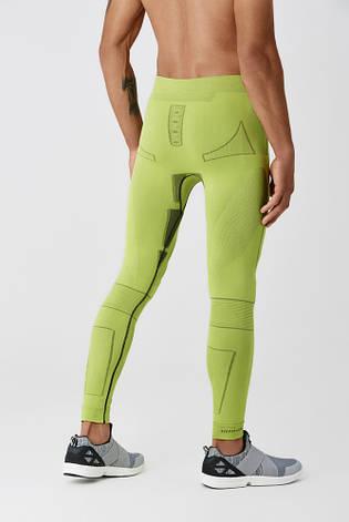 Термобілизна, штани чоловічі SPAIO Ultimate W01, фото 2