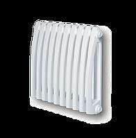Чугунный радиатор Viadrus Styl 500/130