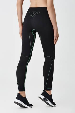 Термобелье, штаны женские SPAIO Supreme W01, фото 2