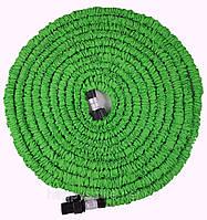 Компактный шланг X-hose с водораспылителем (45 м)