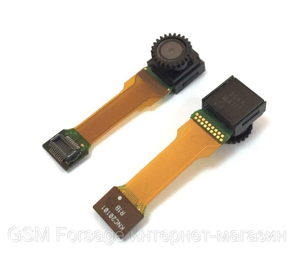 Камера Sony Ericsson T610 / T630