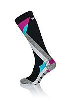 Носки лыжные детские SPAIO Ski Cotton Junior 01
