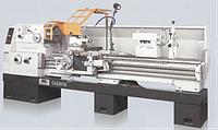 Токарно-винторезный станок CA6140В и СА6150 В (аналог 16К20)