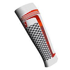 Компрессионные гетры, бандаж SPAIO SpeedSupport Elite SP01, фото 2