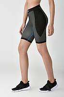 Термобелье, шорты женские SPAIO Simple W01