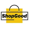 Интернет-магазин ShopGood