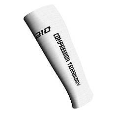Компрессионные гетры, бандаж SPAIO BeVisible, фото 2