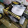 Кастрюля EDENBERG EB-3005 3.6 л, 20 см, фото 5