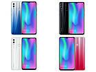 Смартфон Huawei Honor 10 Lite 4/64Gb Black Huawei HiSilicon KIRIN 710 3400 мАч, фото 5