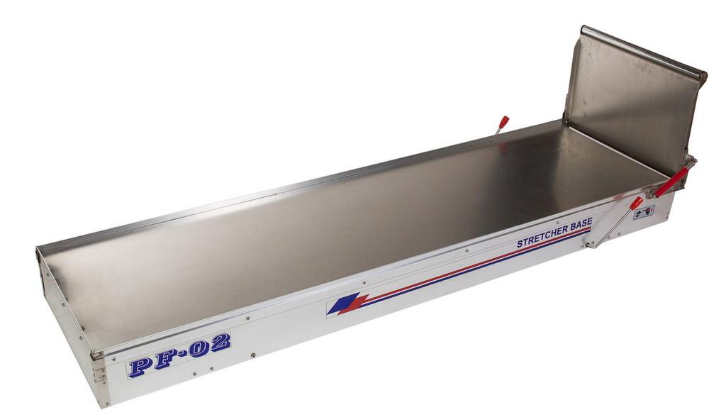Загрузочное устройство ПЗ-02