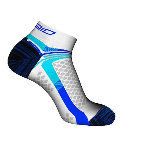 Носки термоактивные мультиспорт SPAIO Multisport 01, фото 2