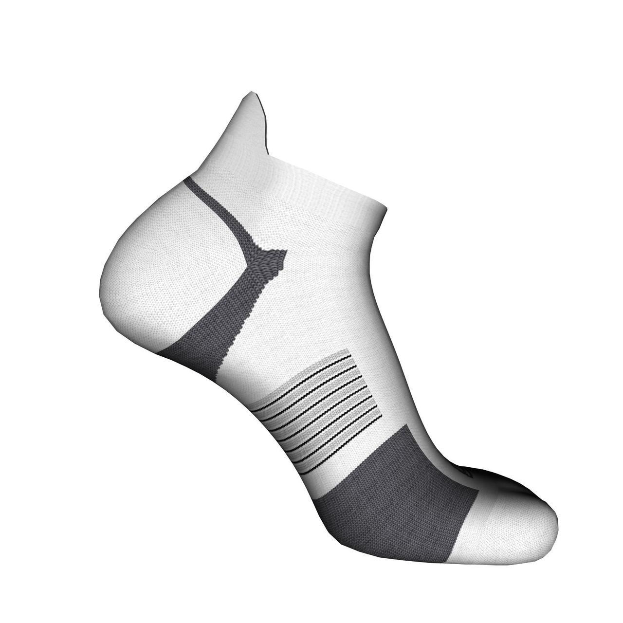 Носки термоактивные мультиспорт SPAIO Multisport 09
