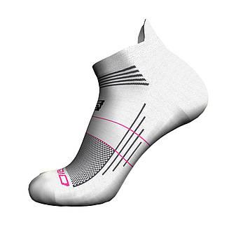 Носки термоактивные мультиспорт SPAIO Multisport 14, фото 2