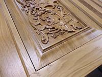 Деревянные фасады,филенка,интерьерные и мебельные панели, фото 1