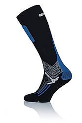 Носки лыжные термоактивные SPAIO Ski Cotton W03