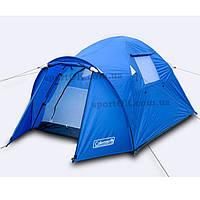 Двухместная палатка Coleman 3006