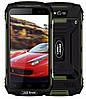 "Land Rover X2 MAX 5,0"" Android 6,0 5500 mAh gps MTK6737 4 ядра 3 GB RAM 32 GB ROM 13MP 3G LTE IP67"