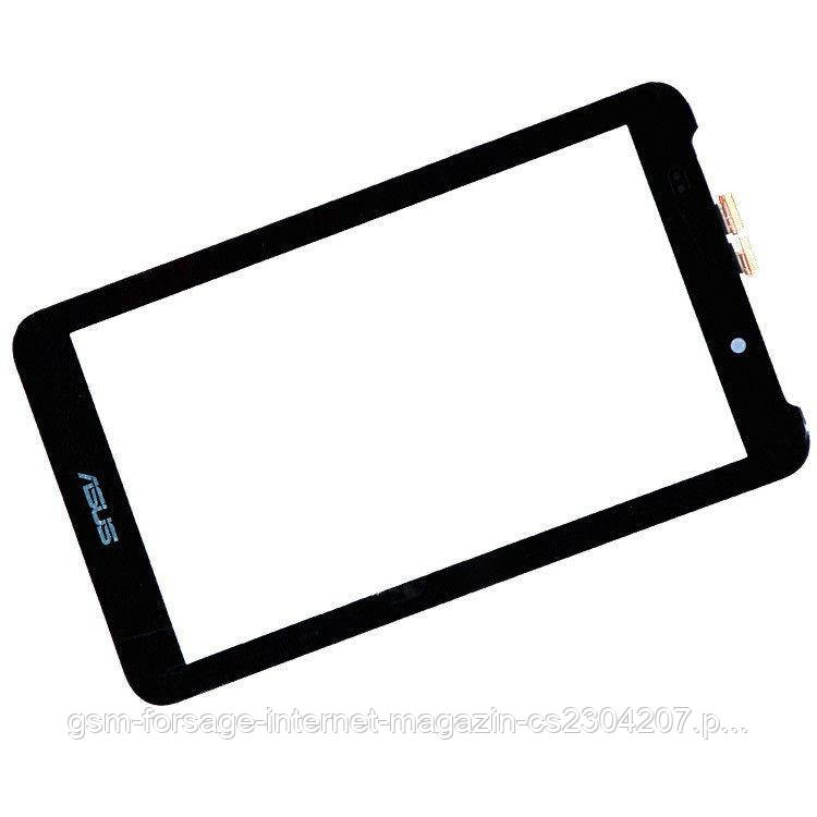 Тачскрин Asus FOnePad 7 (FE170 / ME170 / K017CG / ME170C / K017 / ME70C / K01A / K012) Original
