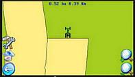 Система паралельного водіння (курсовказівник)   AVEGA (Україна-Китай)