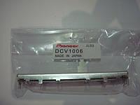 Crossfader DCV 1006 для пультов Pioneer djm 300