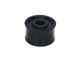 Резиновые поршни для Schwing (Швинг) DN 200. 10007908