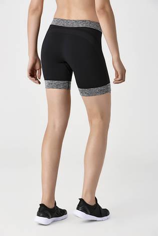 Термобелье, шорты женские SPAIO Inforce Blend, фото 2