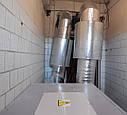 Монтаж систем вентиляції та повітряного опалення, фото 7