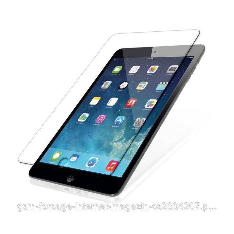 "Защитное стекло (броня) для iPad Pro (12.9"")"