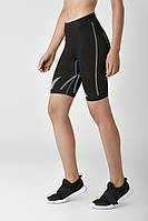 Термобелье, шорты женские SPAIO Simple W02