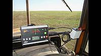 Система паралельного водіння (курсовказівник)   Outback S-Lite (США)