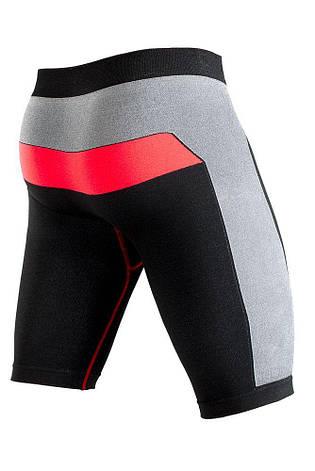 Термобелье, шорты мужские SPAIO Relieve W01, фото 2