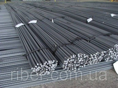 Стальная арматура диаметр 16 мм тонна/погонный метр