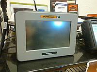 Система паралельного водіння (курсовказівник)   Outback STS (США)