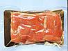 Кусочки лосося 0,5 кг