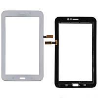Тачскрин Samsung Galaxy Tab 3 Lite SM-T116 White
