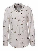 Блузки для девочек Glo-story оптом,подростковые,разм 122-164 см