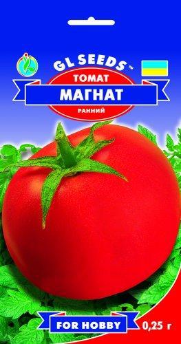 Томат Магнат, пакет 0,25г - Семена томатов