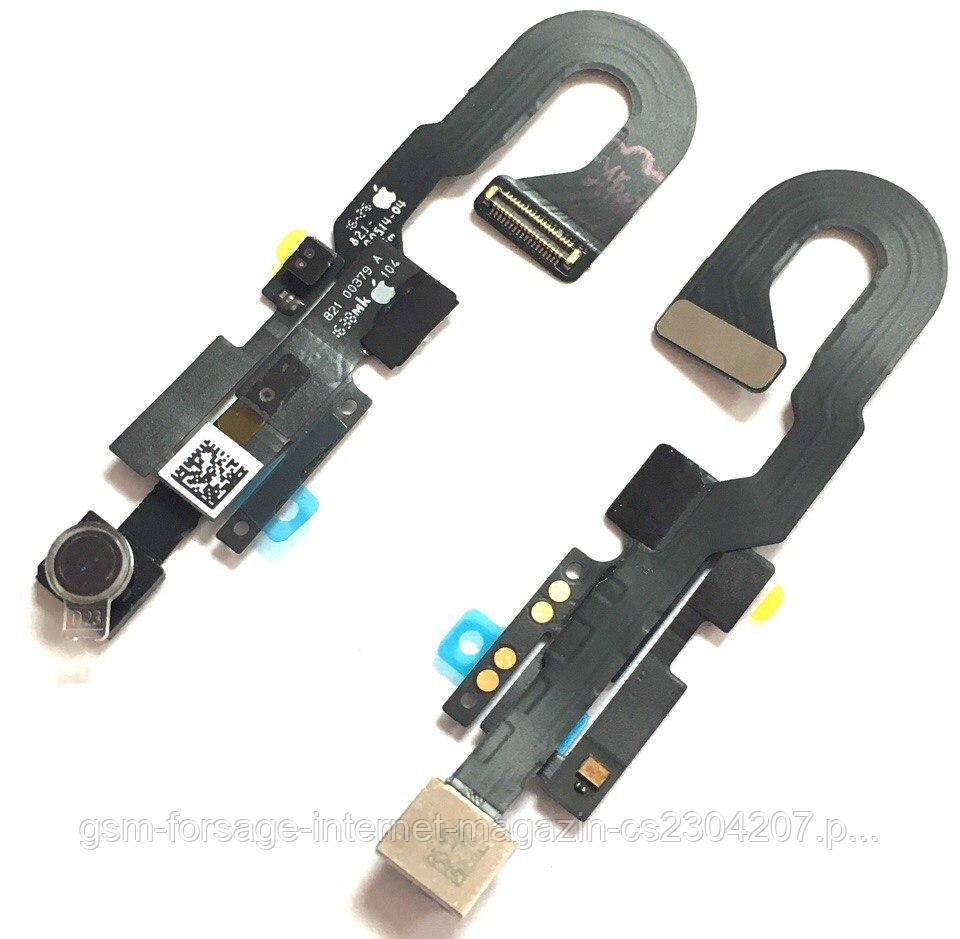 "Камера iPhone 7 (4.7"") (Small) Original"