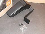 Подлокотник для Smart 451 (Смарт 451) 2007->2014 Armster Standart, фото 3