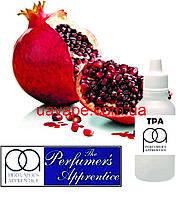 Ароматизатор Pomegranate Flavor Гранат ТПА ароматизатор, 100 мл, фото 1