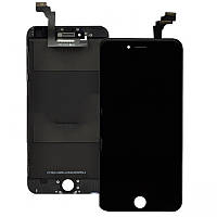 "Дисплей iPhone 6 (4.7"") Black High Copy"