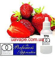 Ароматизатор Strawberry Flavor ТПА Клубника, 5 мл, фото 1