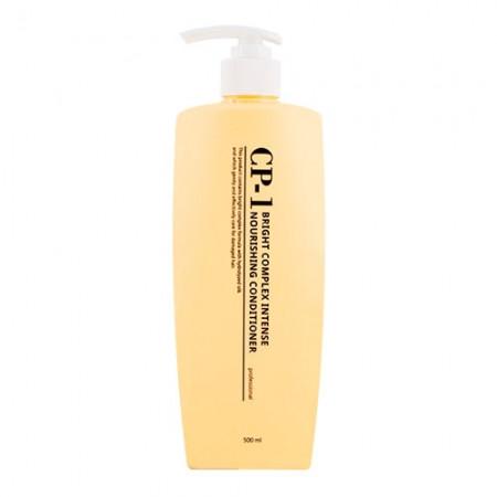 Инетенсивно питающий кондиционер для волос Esthetic House CP-1 Bright complex intense nourishing conditioner