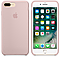 Чехол для iPhone 7 plus Original Pink, фото 2
